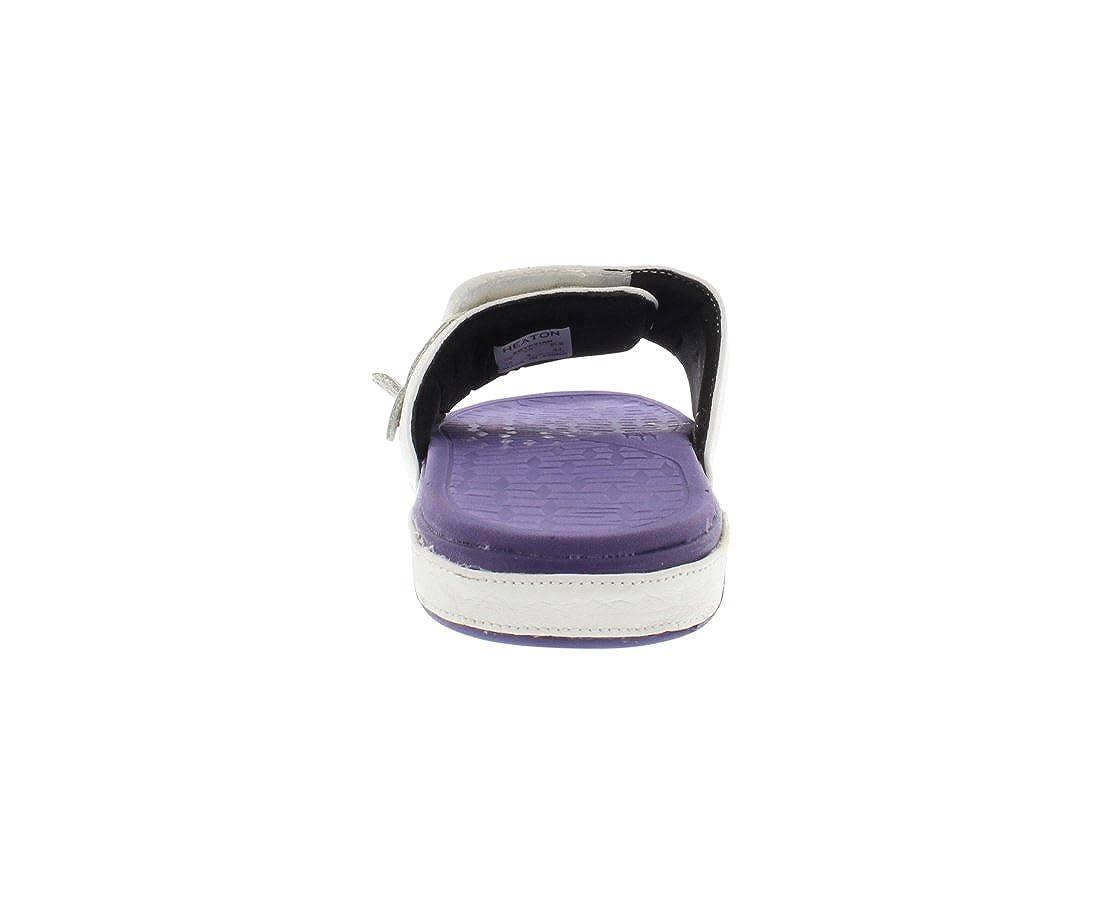 HeatOn Egyptian Sandals Mens Shoes