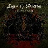 War Metal Battle by Lair Of The Minotaur (2008-03-25)
