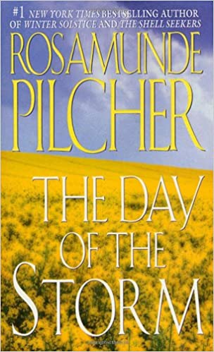 Romance much pdf e books download pdf by rosamunde pilcher the day of the storm romance admin november 24 2016 by rosamunde pilcher fandeluxe Images