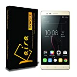 Kaira 2.5D 0.3mm Pro+ Tempered Glass Screen Protector For Lenovo K5 Note