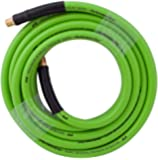 "Performance Tool M628 3/8"" x 25' Hybrid Air Hose"
