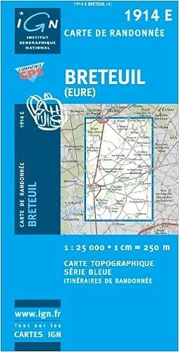 1914e Breteuil (Eure) pdf