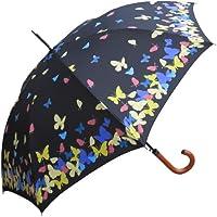 RainStopper Women