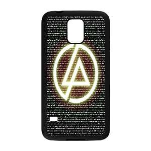 Samsung Galaxy S5 Phone Case Linkin Park NCX2444