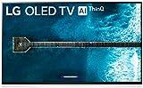 LG OLED55E9PUA E9 Series 55
