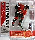 McFarlane: NHL Series 15 - Dio