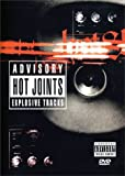 Hot Joints - Explosive Tracks by 50 Cent
