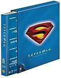 Pack Superman [Blu-ray]