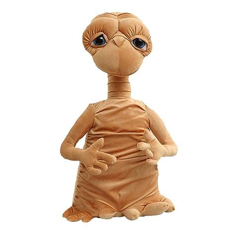 Muñeco Extraterrestre de Peluche, Peluche de Peluche, Oso de ...
