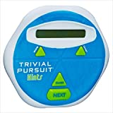 Hasbro A7288 Electronic Trivial Pursuit