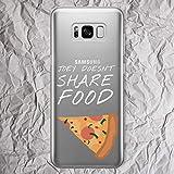 Samsung Friend Hoodies Galaxies
