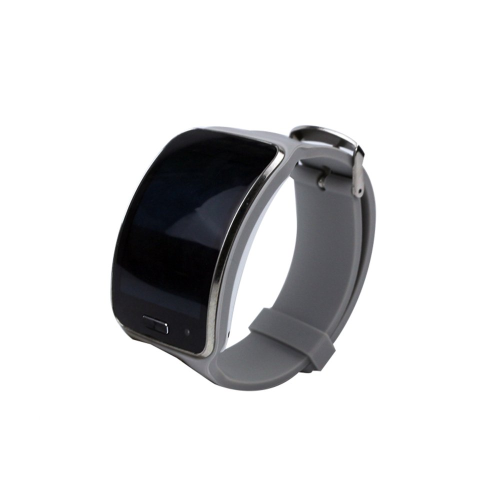 TenCloud Samsung Galaxy Gear S R750 Smartwatch Replacement Accessories (SkyBlue)