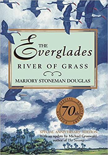 Free download the everglades river of grass pdf full ebook free download the everglades river of grass pdf full ebook print books021 fandeluxe Image collections