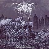 Ravishing Grimness by DARKTHRONE (2011-09-27)