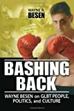 Bashing Back, Wayne Besen R, 1560236698
