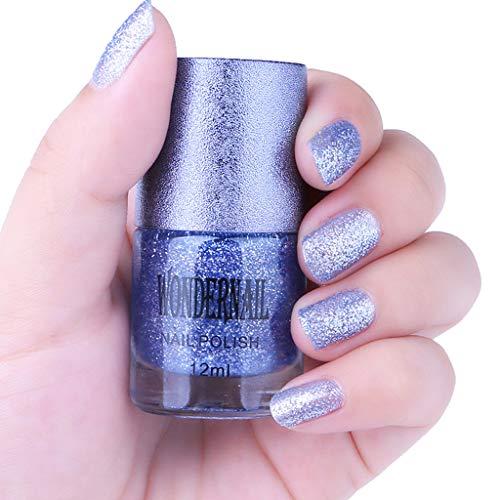 utda.sh-fs women's nails Nail Art Rhinestones Kit Nail Jinsha Rhinestones Multicolor Studs Horse Eye Rhinestones Decorations Supplies -
