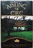 Aisling of Eire, Dorothy Keddington, 1930980833