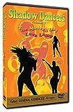 Shadow Dancers 5: Modern Day Lava Lamp [DVD] [Region 1] [US Import] [NTSC]
