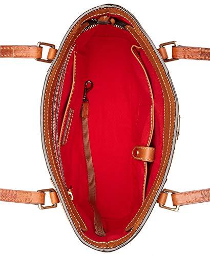 Dooney And Bourke Summer Handbags - 4