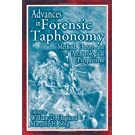 Advances in Forensic Taphonomy: Method, Theory, and Archaeological Perspectives