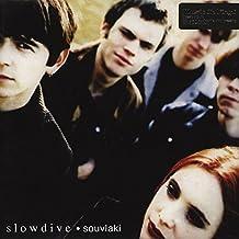 Souvlaki (Vinyl) [Importado]