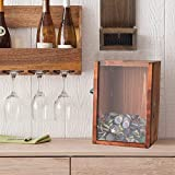 Mealivos Bottle Opener And Cap Saver – Classic