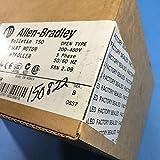 Allen Bradley 150-C43NBR Series B Motor Controller