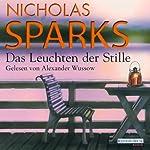 Das Leuchten der Stille   Nicholas Sparks