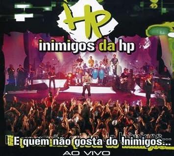 BAIXAR DA VIVO HP CD INIMIGOS DO AO
