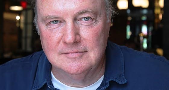 John W. Tuohy