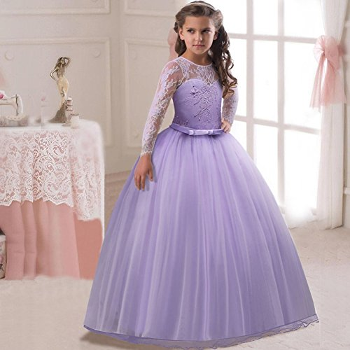 Long Sleeve Junior Dresses Formal Wedding Shoes Hobart Dresses For Teens Formal Dresses For Juniors David S Bridal Trendy Fashion Long Sleeve Dresses For Women Online,Wedding Guests Dresses 2020