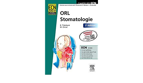O.R.L - Definition and synonyms of o.r.l in the French dictionary