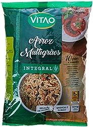 Vitao Mix de Cereais, Sementes e Graos, 500 g