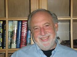 Larry J. Siegel