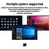 CHUWI LarkBox Pro Mini PC with 6GB RAM 128GB ROM