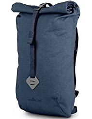 Millican Smith The Roll 15L Backpack One Size Slate