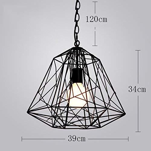Dome light Moderna Lampada da Soggiorno Minimalista, Lampada da Letto, Lampada da Sala da Pranzo, Lampada Fissa per la casa,B