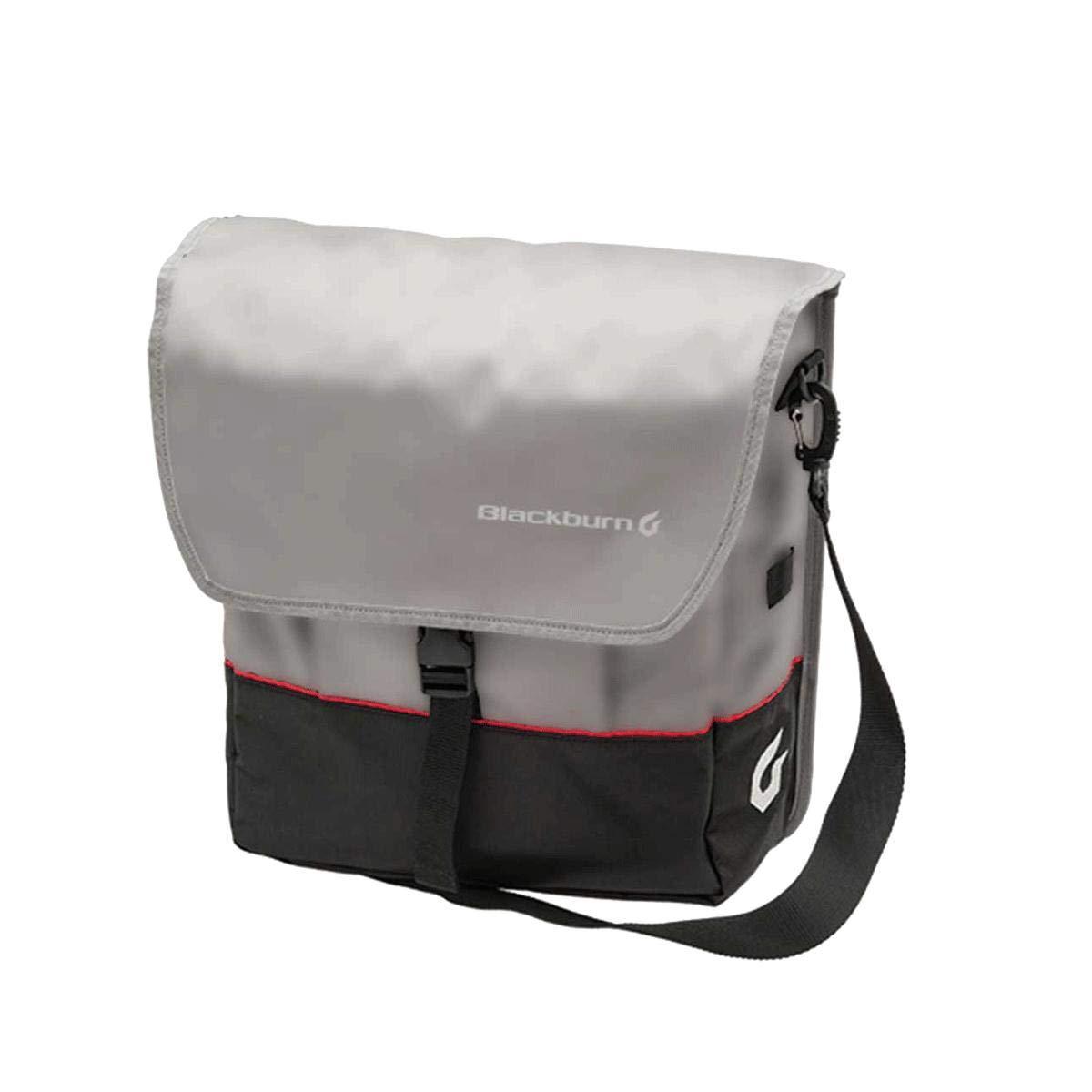Schwarzburn Local Rear Pannier Tasche