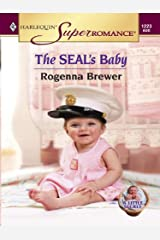 The SEAL's Baby (A Little Secret) Kindle Edition