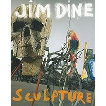 Jim Dine: Night Fields, Day Fields  Sculpture
