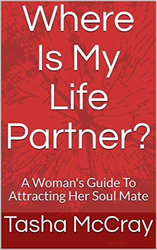 Where is my life partner