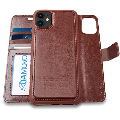 AMOVO Case for iPhone
