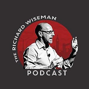 Professor Adrian Owen Radio/TV Program