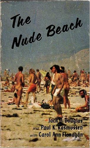 Consider, Nude beach pics