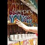 Sleeping Tigers   Holly Robinson