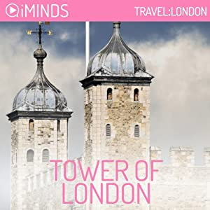 Tower of London Audiobook