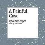 A Painful Case | James Joyce