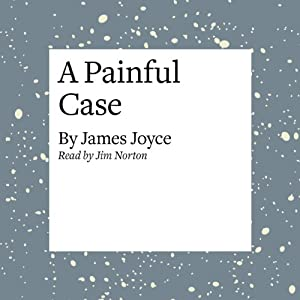 A Painful Case Audiobook