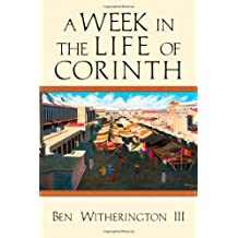 Week in the Life of Corinth, A