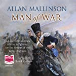 Man of War | Allan Mallinson
